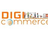 Digi Commerce Solution