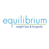 Equilibrium Weight Loss