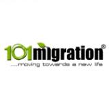 101 Migration