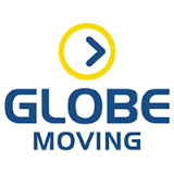 Globe Moving