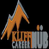Kliff Career Hub - Dwarka, Delhi