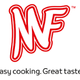mf.foodproducts