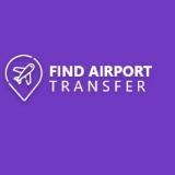 Find Airport Transfer Sydney & Melbourne