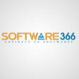 Software366