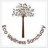 Eco Wellness Sanctuary
