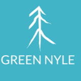 Green Nyle