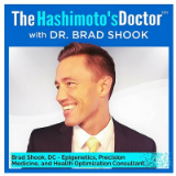 The Office of Dr. Brad Shook