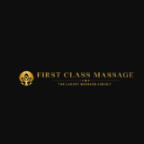 First Class Massage