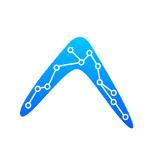 Ausfinex Crypto Exchange Pty Ltd