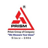 PrismCalibration