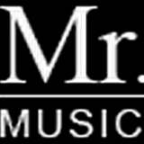Mr. D's Music School