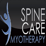 Spine Care Myotherapy