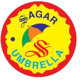 Sagar Umbrella