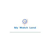 My Watch Land