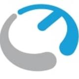 TiaTech Health Technologies Pvt Ltd