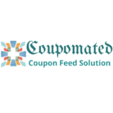 Coupomated CouponAPI