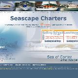 Go Baja Charters