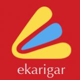Ekarigartech