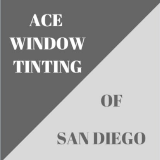 Ace Window Tinting of San Diego