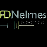 RD Nelmes Electrical