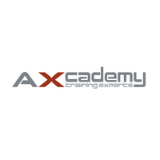axcademy