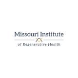 Missouri Institute of Regenerative Health