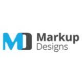 Markup Designs Florida