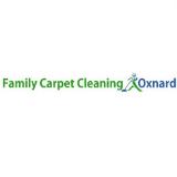 Family Carpet & Rug Cleaning Oxnard