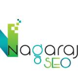 Nagaraj SEO