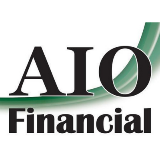 AIO Financial