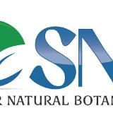 Super Natural Botanicals