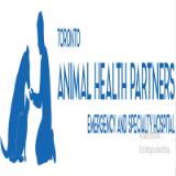 Toronto Animal Health Partners Emergency and Specialty Hospital