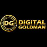 DigitalGoldman