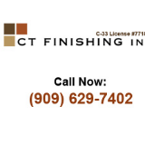C T Finishing Inc.