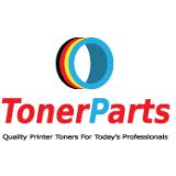 Toner Parts