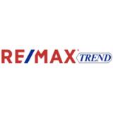 Allan J Lewis PA Re/Max Trend