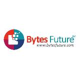Bytes Future