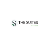 The Suites Rio Vista