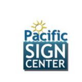 Pacific Sign Center