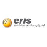 Eris Electrical Services