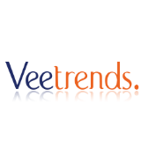 Veetrends - Wholesale Blank Clothing