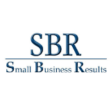 Small Business Results