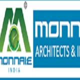 Monnaie Architects
