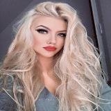 CynthiaCRyan