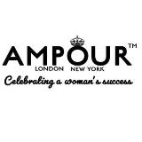 Ampour Online