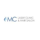 MC Laser Clinic & Hair Salon