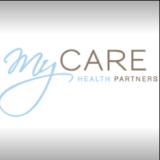 MyCare Health Partners - Dr. Kim Bango & Dr. Rekha Kini