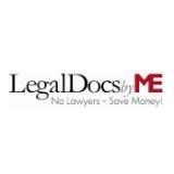 Legal Docs by ME   Costa Mesa