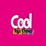 Cool Toys Cheap