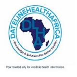 Date Line Health Africa
